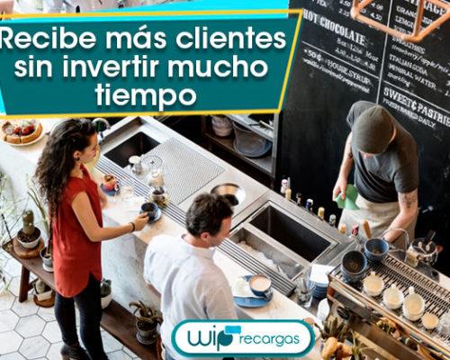 recibe-más-clientes-sin-invertir-mucho
