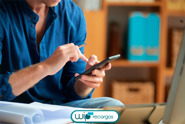 Existen muchas Apps que te permiten generar ganancias de manera pasiva