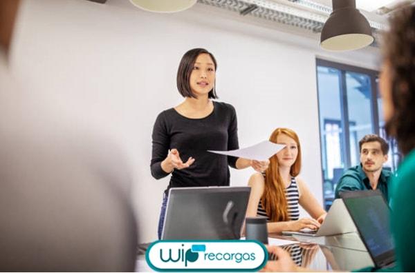 Mejora tu marketing - Cómo hacer crecer las finanzas de tu negocio